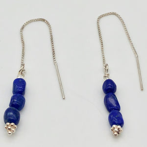 triple-lapis-lazuli-and-sterling-threader-earrings-303272a-9317