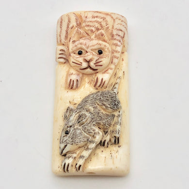 play-carved-bone-tile-cat-kitty-with-mouse-bead-10757-15152