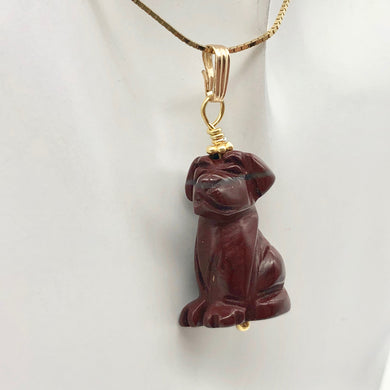 faithful-brecciated-jasper-hand-carved-dog-and-14k-gold-filled-pendant-509261bjg-1360