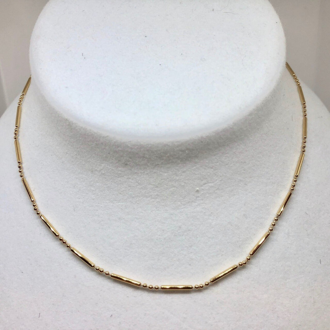 24-vermeil-waterfall-chain-necklace-10086c-10241