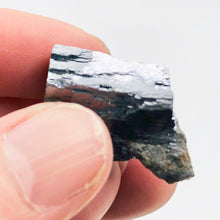 Load image into Gallery viewer, Galena Display Specimen - Graphite Cliffs 10691B - PremiumBead