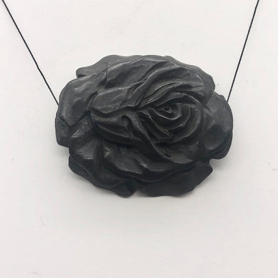 flora-curved-carved-bone-rose-flower-pendant-bead-10627-15120