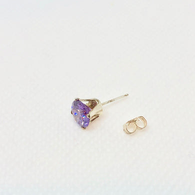 february-7mm-lab-amethyst-sterling-silver-earrings-9780b-1619
