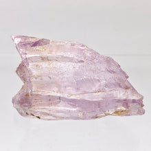 Load image into Gallery viewer, Gem Quality Natural Kunzite Crystal Specimen | 49x33x26mm | Pink | 287.5 carats - PremiumBead