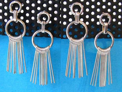 sassy-solid-sterling-silver-designer-dangle-earrings-10123i-1070