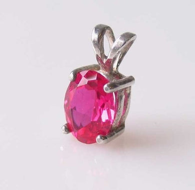 july-8x6mm-oval-created-ruby-silver-pendant-10148gp1-3645