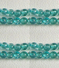 Load image into Gallery viewer, Seafoam Green Apatite 2.5mm Bead 7.5 inch Strand 9639HS - PremiumBead Alternate Image 3