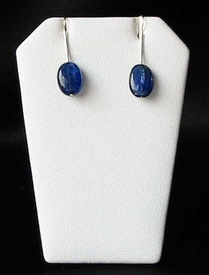 stunning-aaa-blue-kyanite-14kgf-earrings-5712-10013
