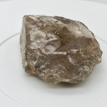 Load image into Gallery viewer, Stunning Natural Smoky Quartz Rutilated Specimen |75x64x22.5mm | 111.1g - PremiumBead