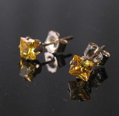 november-4mm-princess-cut-square-created-topaz-silver-earrings-10150ks-1607