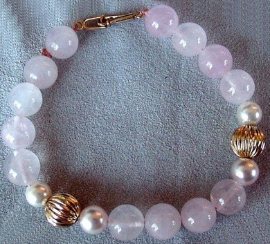 beautiful-rose-quartz-bracelet-with-14kt-gf-clasp-400006-10213