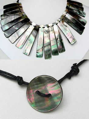 elegant-tahitian-mother-of-pearl-shell-15-to-17-inch-collar-necklace-107216-1180