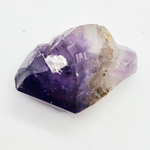 Load image into Gallery viewer, Amethyst Burst Display Specimen 10688B - PremiumBead Alternate Image 3