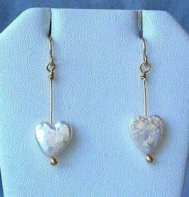 valentine-cream-freshwater-heart-coin-pearl-and-14k-gf-drop-dangle-earrings-6503-10041