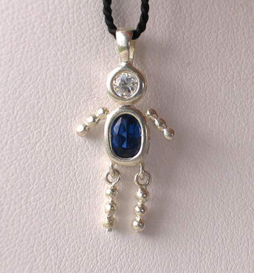 september-crystal-kid-boy-silver-pendant-9924ib-11476