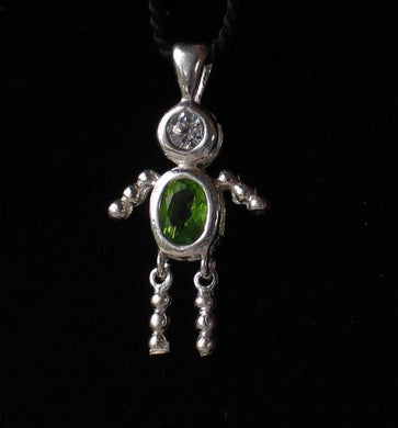 august-crystal-kid-boy-silver-pendant-9924hb-11501