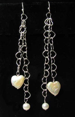 valentine-heart-pearl-and-solid-sterling-silver-hand-made-earrings-304811-9313