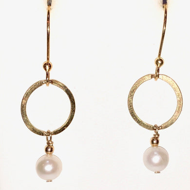 wedding-white-fw-pearls-and-vermeil-earrings-304504a-10071