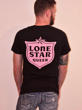 Load image into Gallery viewer, Lone Star Queer