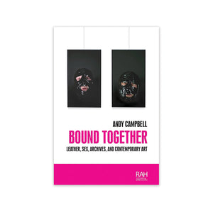 Bound Together