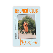 Load image into Gallery viewer, Brunch Club