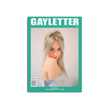 Load image into Gallery viewer, GAYLETTER - Issue 09