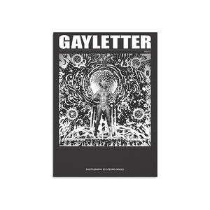 GAYLETTER - Issue 11