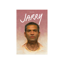 Load image into Gallery viewer, Jarry - Issue 2