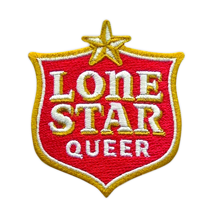Lone Star Queer