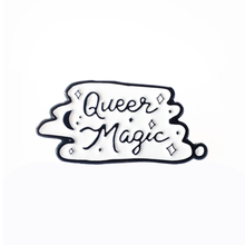 Load image into Gallery viewer, Queer Magic