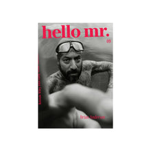Load image into Gallery viewer, Hello Mr - Issue 9