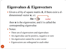 Load image into Gallery viewer, Machine Learning NTU CS(COMPLETE) notes 2019 CZ4041