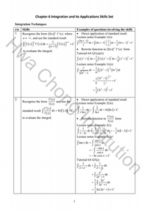 HCI H2 Math Package (2019-2020)(Teacher's version, Original)(Damn Solid)(Highly recommended)