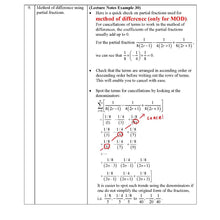 Load image into Gallery viewer, Hwa Chong HCI H2 Math Notes Latest Full Syllabus