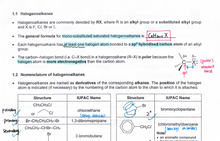 Load image into Gallery viewer, RJC H2 Chemistry: Core Idea 3 Part 2: Organic Chemistry II 2019-2020 pdf