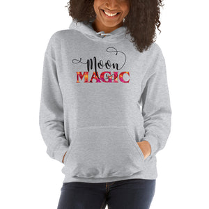 Moon Magic Hoodie, # 1