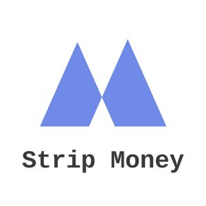 Strip Money