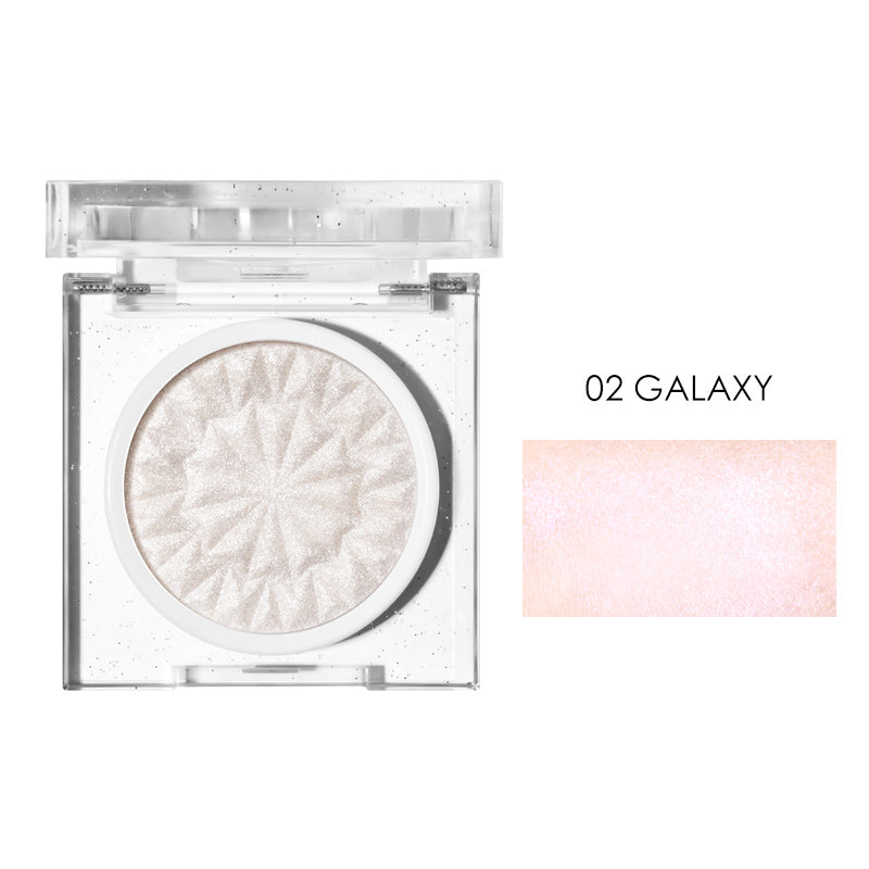 Focallure Diamond Glow Highlighter