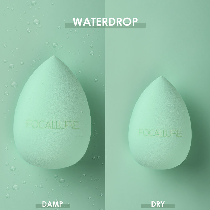 Focallure WaterDrop Sponge