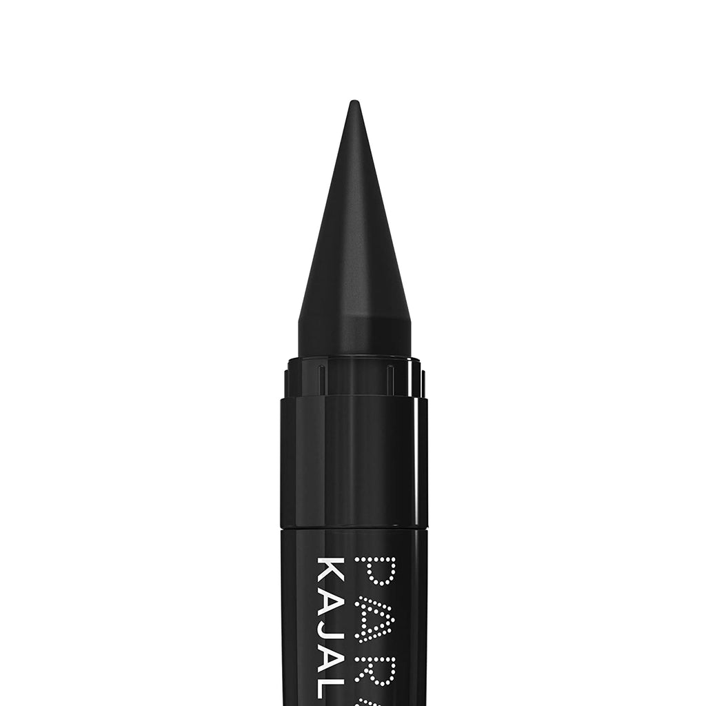 L'Oreal Paris Paradise Kajal Extatic Eye Pencil Black