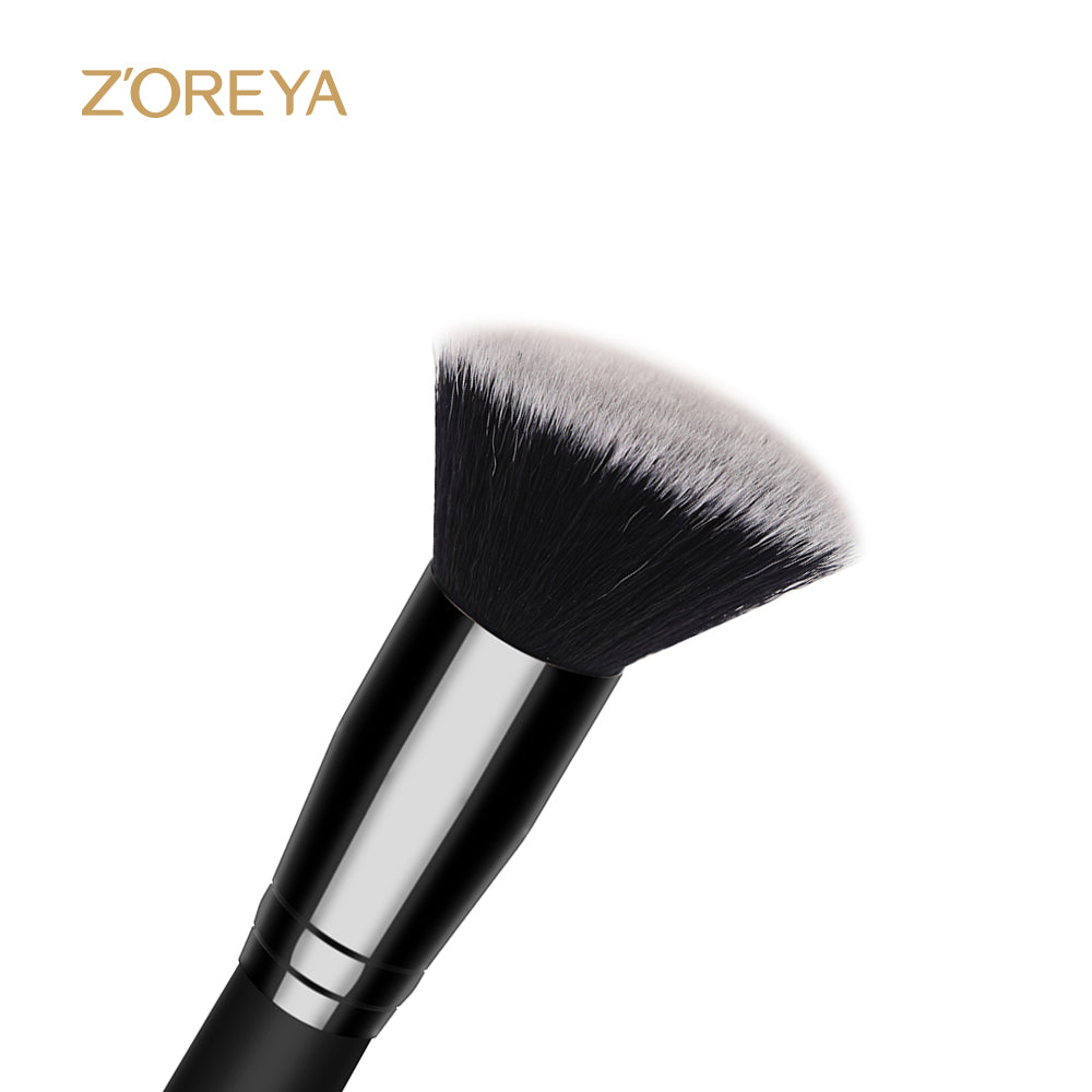 ZOREYA Makeup Brushes