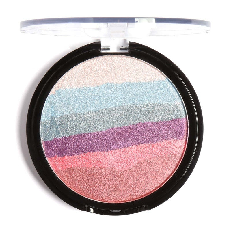 Focallure Baked Rainbow Highlighter