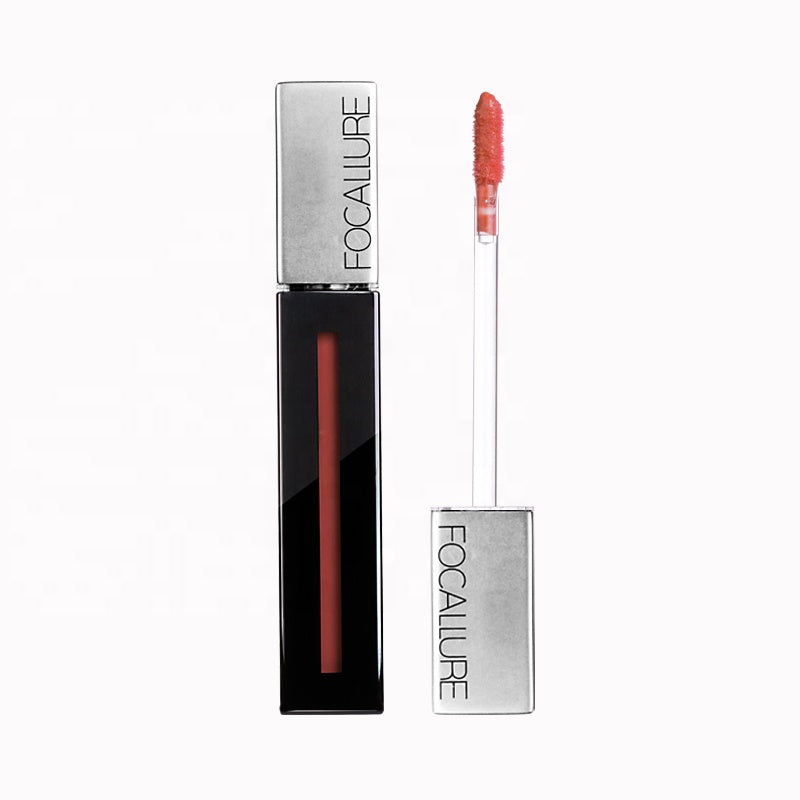 Focallure Moisturizing Long Lasting Lip Cream
