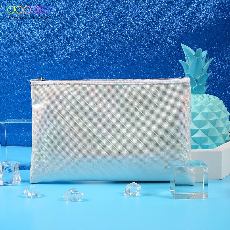 Docolor Cosmetic Bag