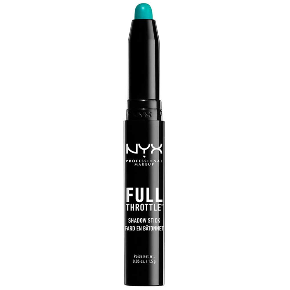 NYX Professional Full Throttle Eyeshadow Stick