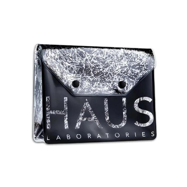 HAUS Laboratories Cosmetic Bag