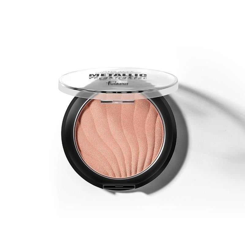 Pudaier Super Shock Metallic Highlighter