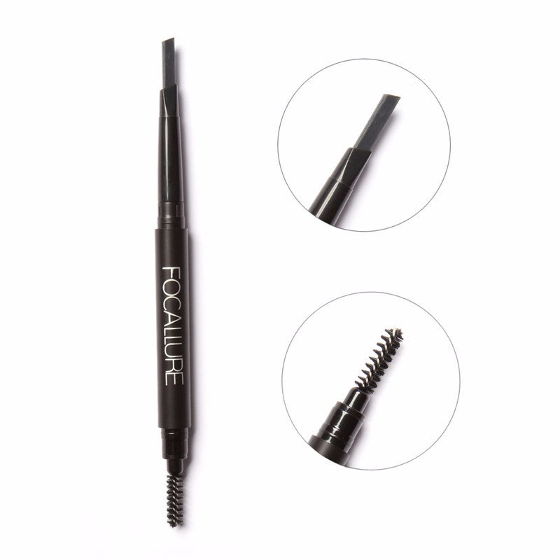 Focallure Eyebrow Pencil Natural Look Enhancer