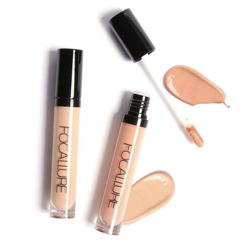 Focallure Liquid Face Concealer