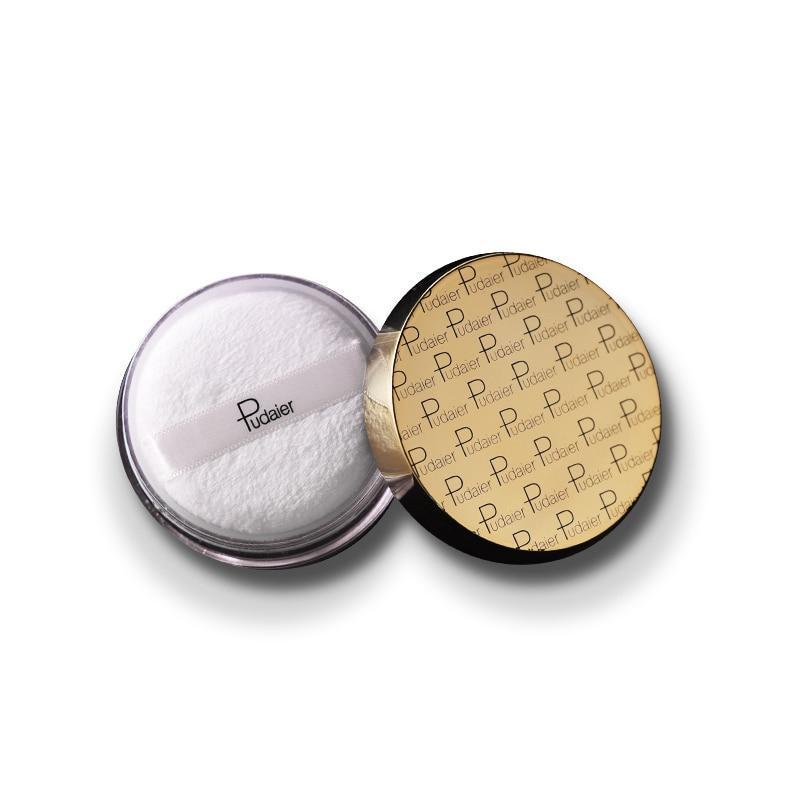 Pudaier Mineral Loose Setting Powder
